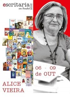 Alice-Vieira-2 escritaria.jpg