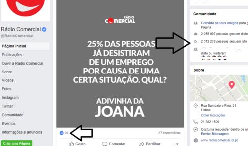 facebook-declinio-radio-comercial.png