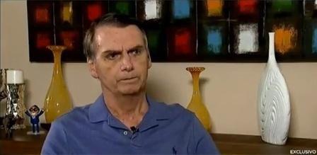 04out2018---jair-bolsonaro-concede-entrevista-a-tv