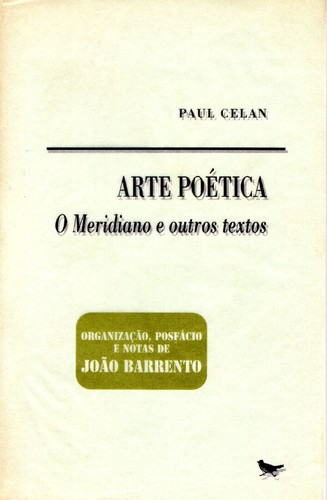 arte poetica paull celan004.jpg