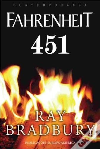 Fahrenheit451.jpg