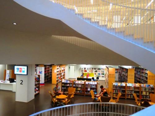 biblioteca (8).JPG