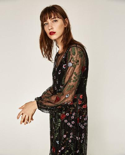 Zara-vestido-preto-6.jpg