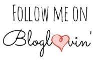 Bloglovin.JPG