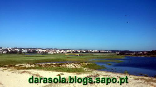 Passadico_Esmoriz_10.jpg