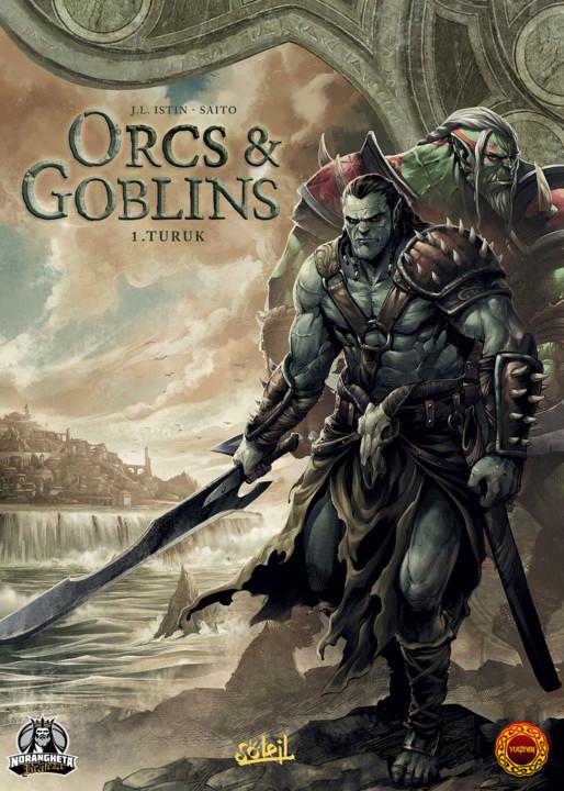 Orcs & Gobelins - Turuk v1-001.jpg