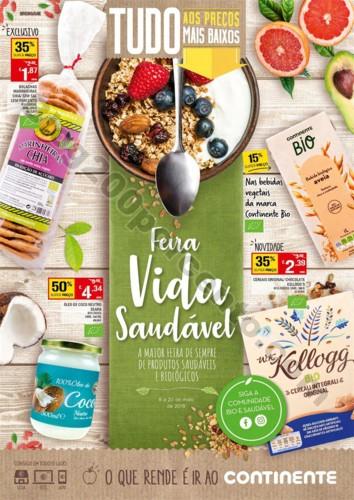8 a 20 maio alimentação extra continente p1.jpg