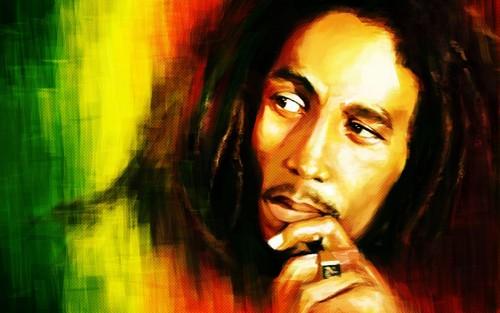 reggae-wallpaper-22.jpg