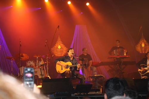 Rui Veloso na Expofacic 2010 (8)