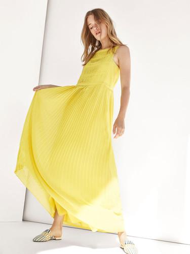 Massimo-Dutti-vestido-4.jpg