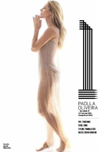 Paolla Oliveira 2.jpg
