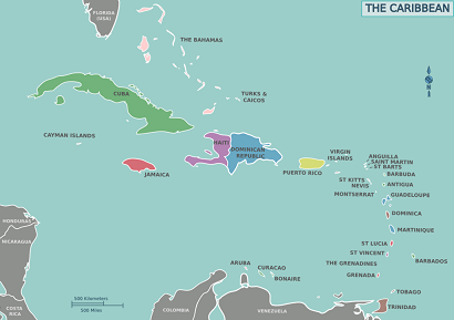 1024px-Map_of_the_Caribbean.png