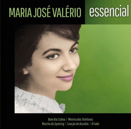 booklet_essencial_maria_jose_valerio02af-1[1].jpg