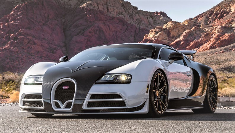 5aa7560a30ed95864b97cb43_bugatti-veyron-mansory-ex