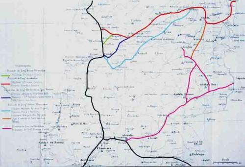 Proposta de vias-férreas na Beira Interior.jpg