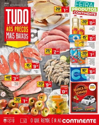 Antevisão Folheto  Madeira 5 a 11 fevereiro_000.j