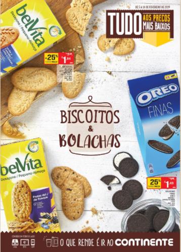 Biscoitos e Bolachas.PNG