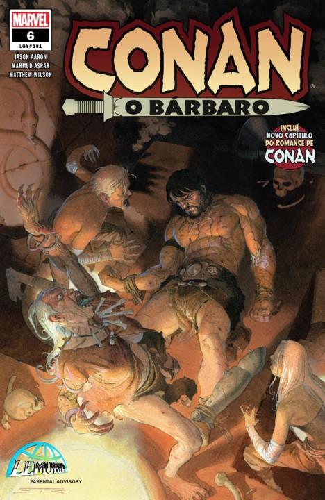 Conan The Barbarian 006-000.jpg