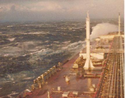 OrtinsBett_1_Atlântico Sul_1979_3rd mate.jpg