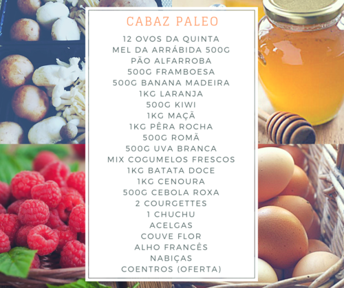 CabazPaleoOut.png