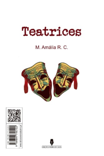 0 Teatrices[1].jpg