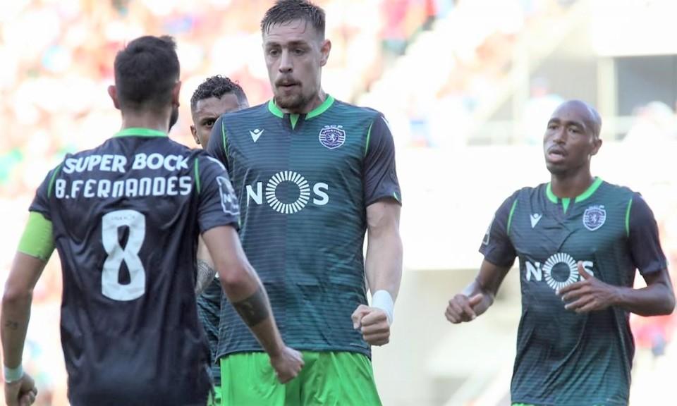 Marítimo Sporting 1-1 2019-20 1ª jornada.jpg