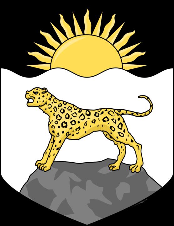 NIASSALÂNDIA1.png