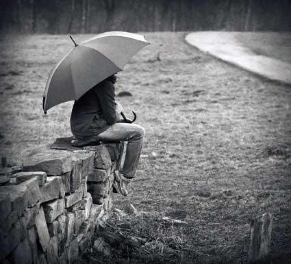waiting-in-rain.jpg