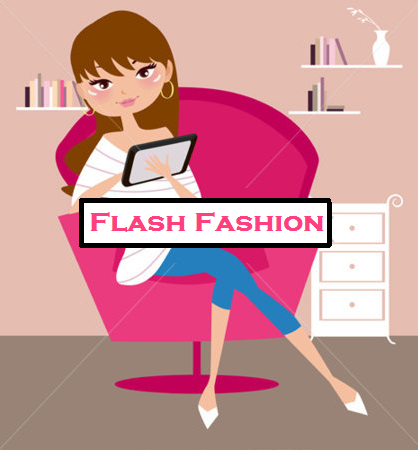 flash fashion 1
