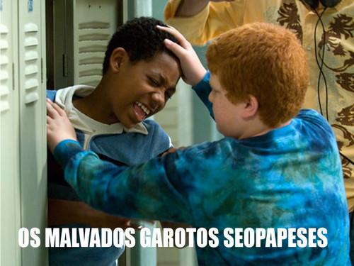 OS-MALVADOS-GAROTOS-SEOPAPESES-DO-DESAFIO-DA-DARKE