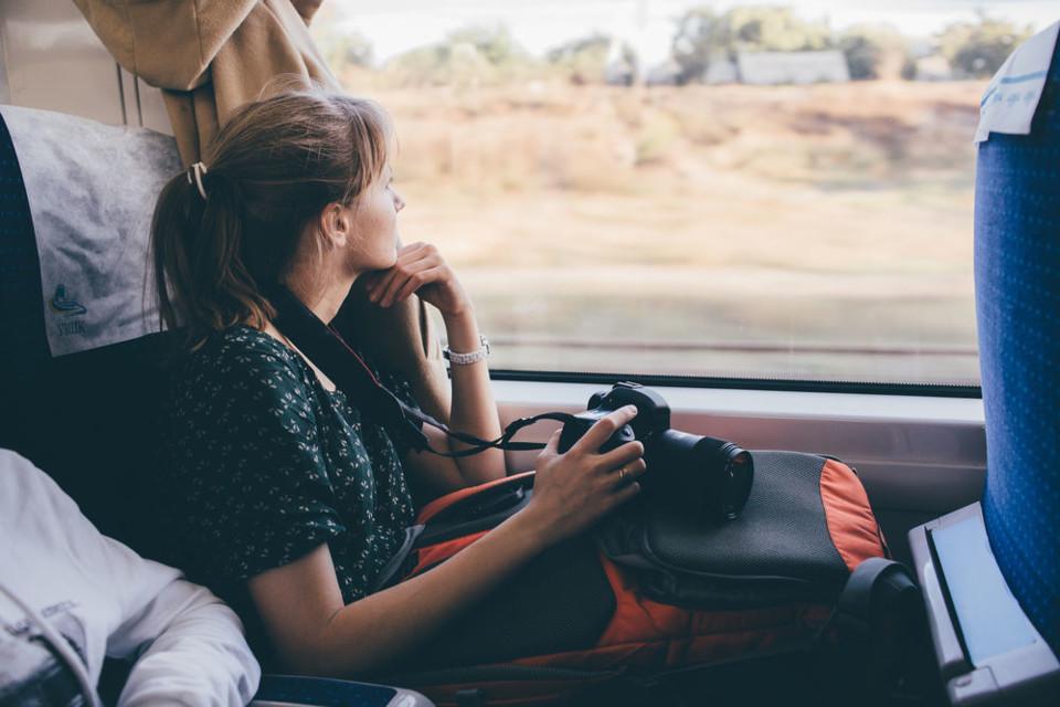 Viagens de comboio III.jpg