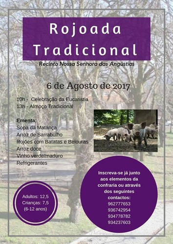 Rojoada Tradicional das Angustias 2017.jpg