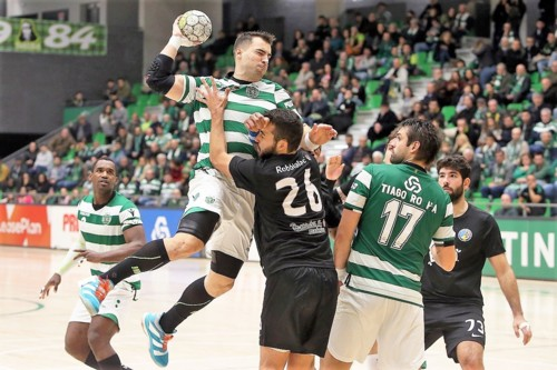 andebol_sporting-madeira_sad_1.jpg