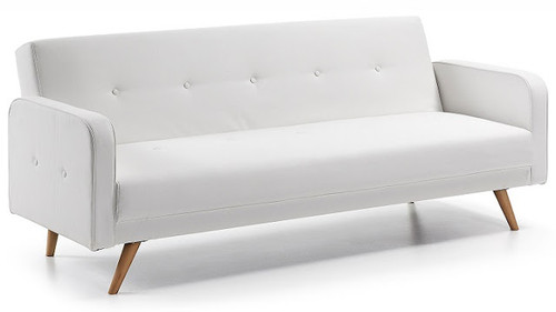 sofas-ideal-nordica-3.jpg