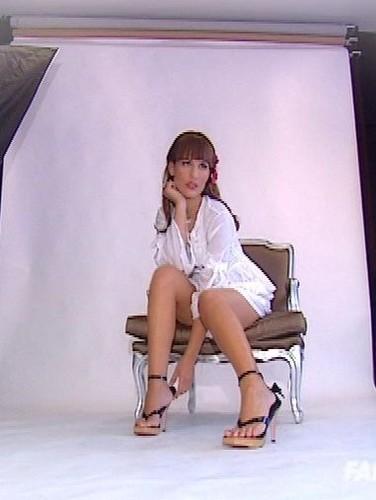 Ana Rita Clara 5.jpg