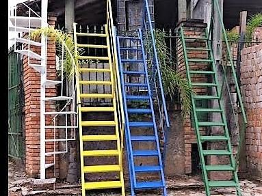 escadas1.jpg