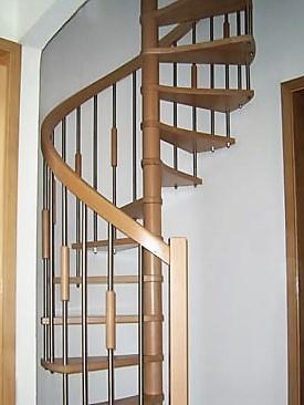 escadas.jpg