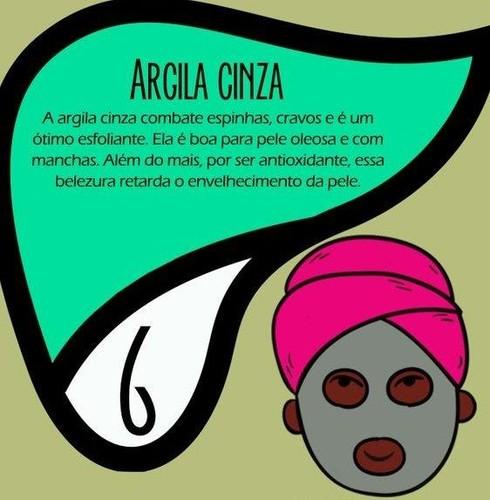 Argila Cinza.jpg