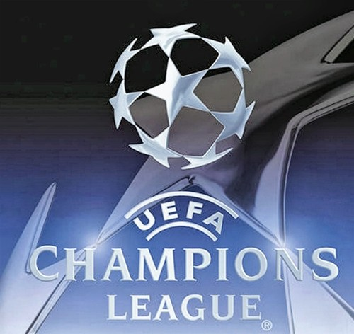 Champions-League-Logo.jpg
