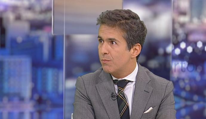 Adolfo Mesquita Nunes.jpg