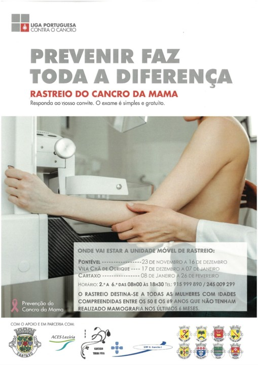 rastreio-cancro-mama-cartaz.jpeg
