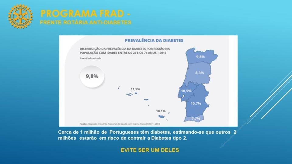 Diapositivo5.JPG