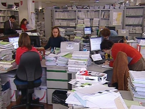 SecretariaProcessos21.jpg