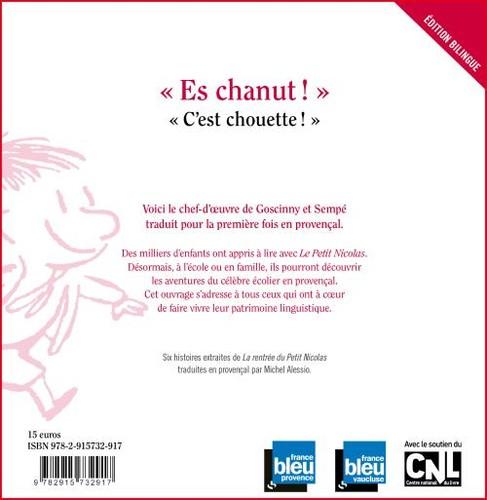 Petit-Nicolas-en-provencal2.jpg