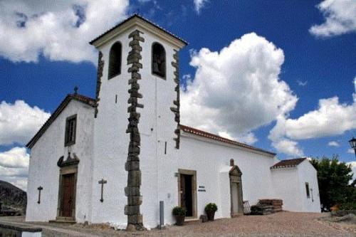 Igreja S. Maria.jpg