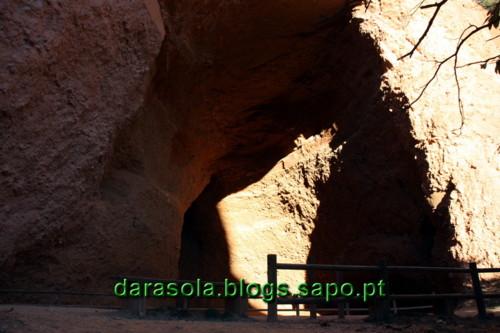 Las_medulas_19.JPG
