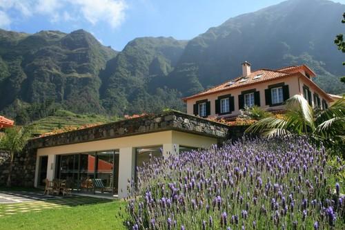 Solar da Bica, Madeira.jpg