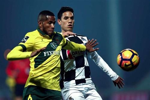 12J - Paços de Ferreira 2 – 1 Boavista.jpg