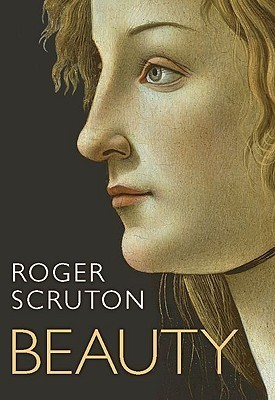 roger scruton - beauty.jpg