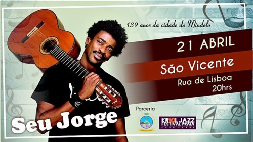 Seu Jorge CMSV.jpg